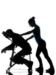 Massage ASSIS « Relax-Tonic »